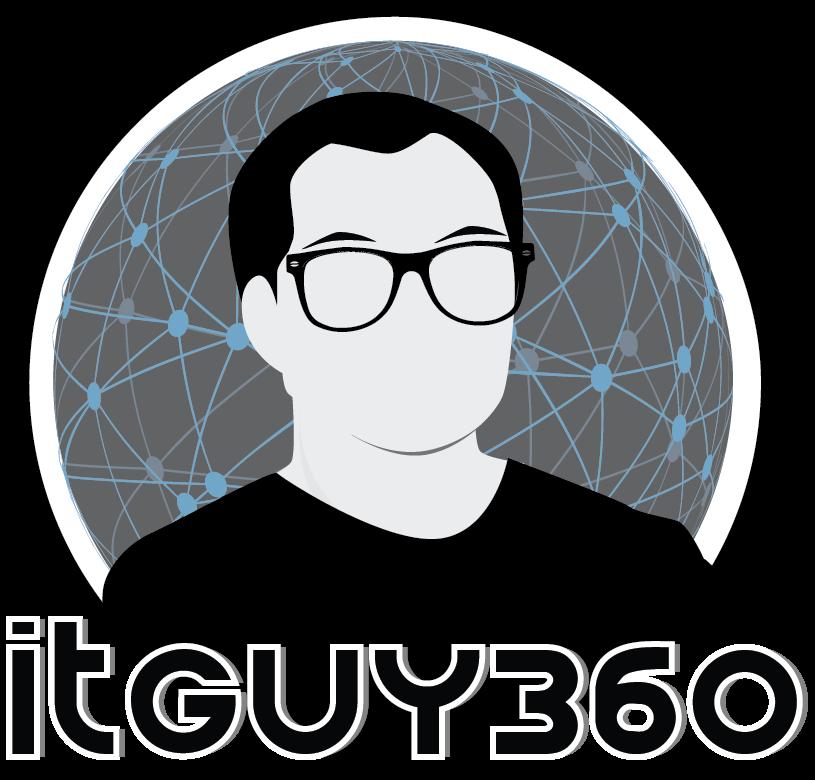 iTGUY360